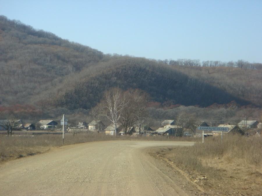 приморский край село лазо знакомства