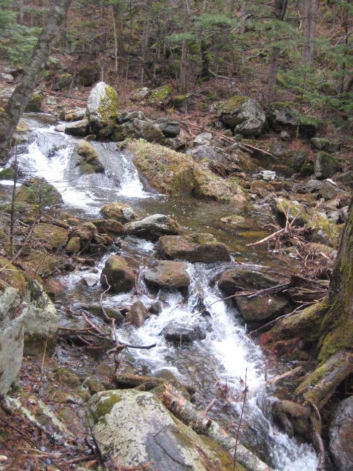 Фото 39498 | Водопады