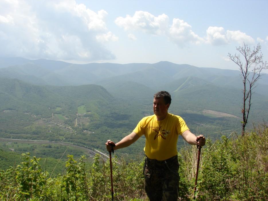 15.г.Суходол, 611 м. | 25.05.2012 года. г.Суходол, д.Лукьяновка.