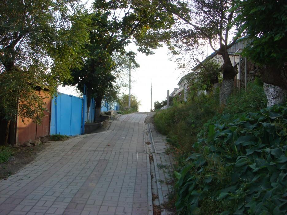 частный сектор | Владивосток (подборка)