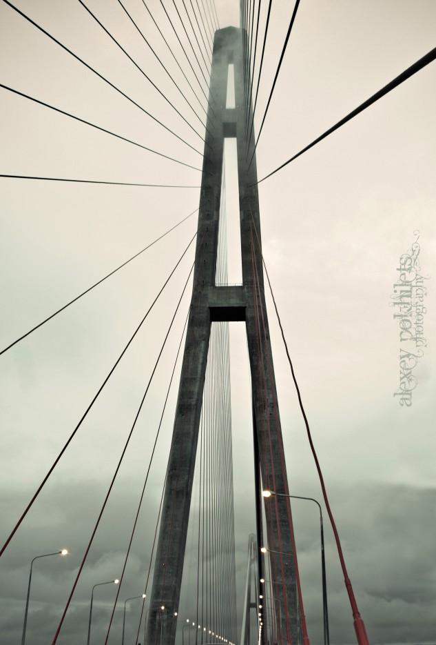 Фото 40955 | Владивосток