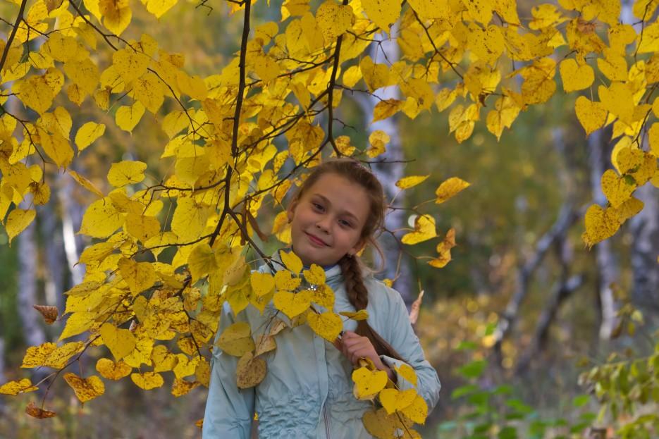 Фото 41338 | Осень