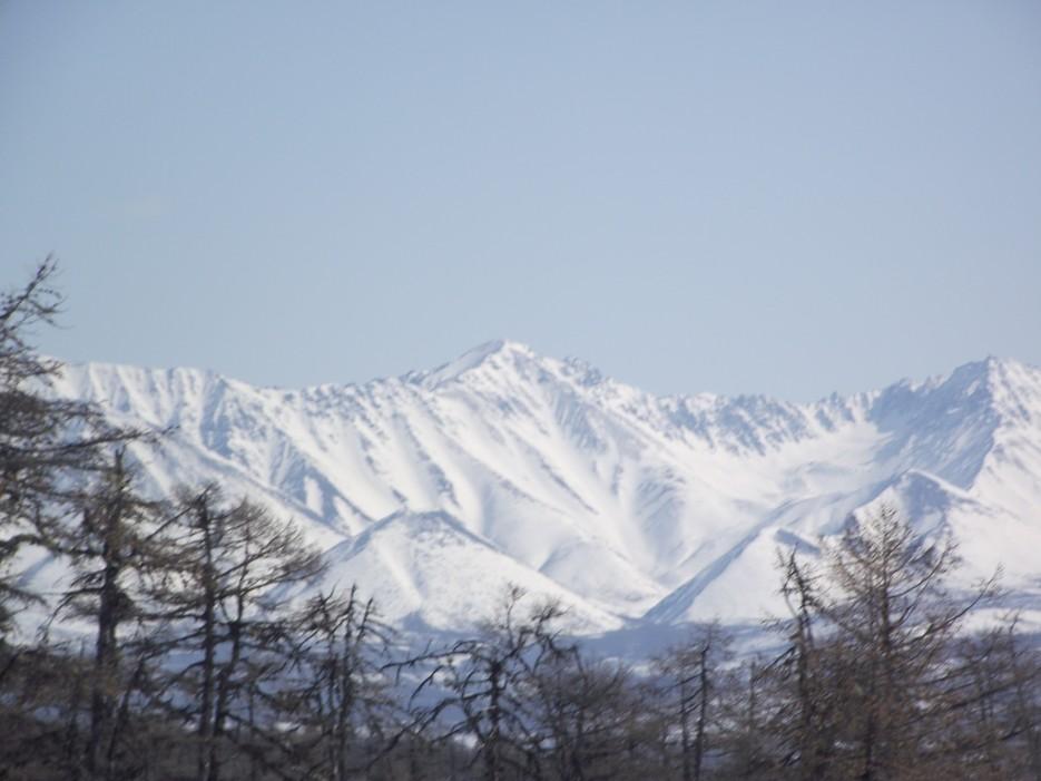 Фото 41796 | якутия