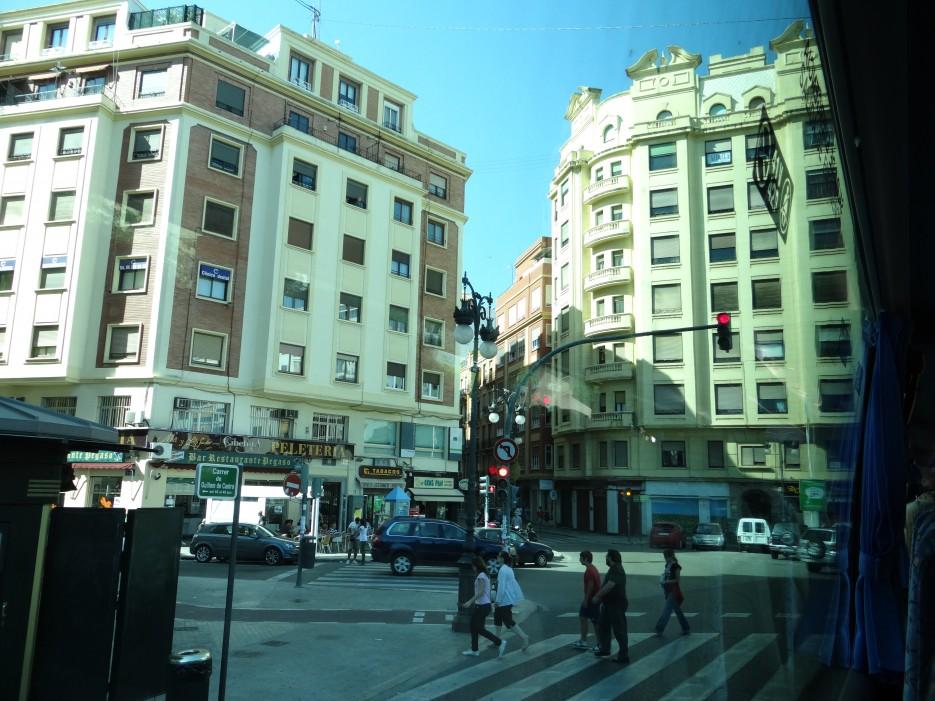 Фото 42032   Свадебное путешествие в Испанию