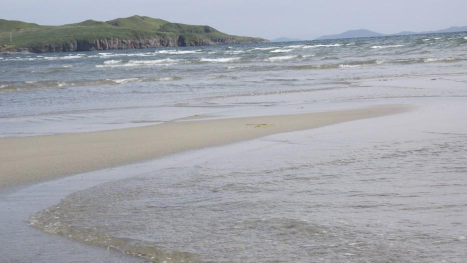 Фото 42916   пляж Маньчжурка, Славянка