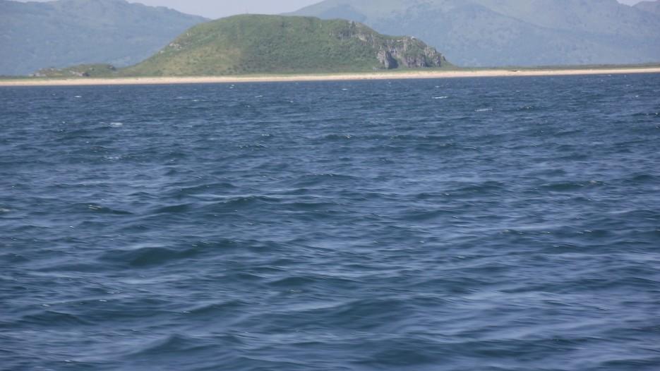 Фото 43143 | остров Фуругельма