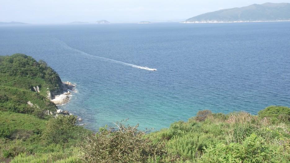 Фото 43144 | остров Фуругельма