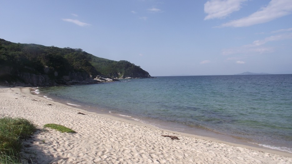 Фото 43149 | остров Фуругельма