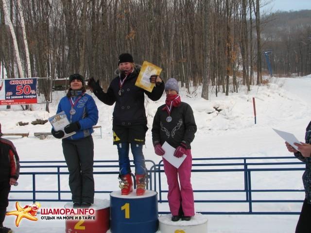 Фото 4337 | 25-26.01.2011 – Соревнования в Арсеньеве