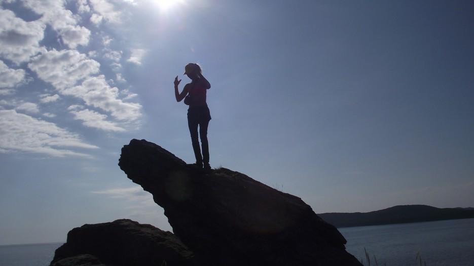 Фото 44772 | Прогулки по полуострову Брюса