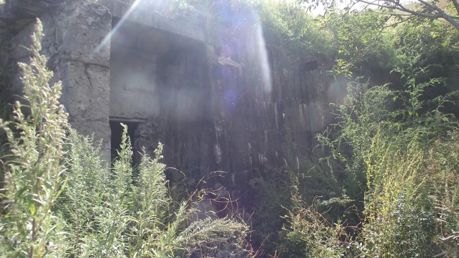 Фото 45373 | Долина Адими, виды с сопки Славянка (локатор)