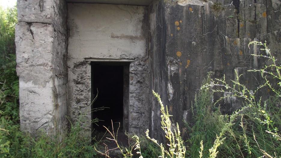 Фото 45374 | Долина Адими, виды с сопки Славянка (локатор)