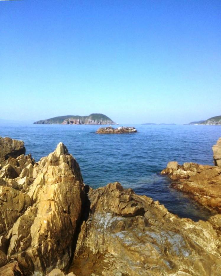 Фото 46823 | Остров Желтухина, 4-6 сентября 2015
