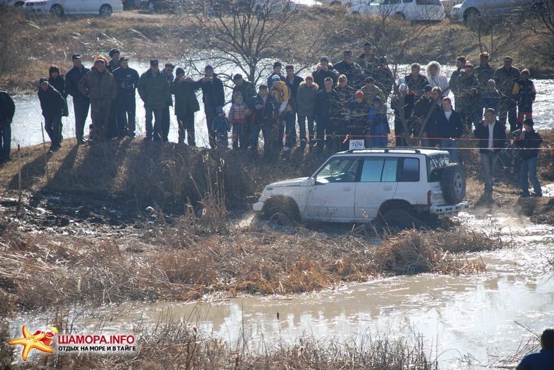 Фото 7166   «Покроffская битва 2007»