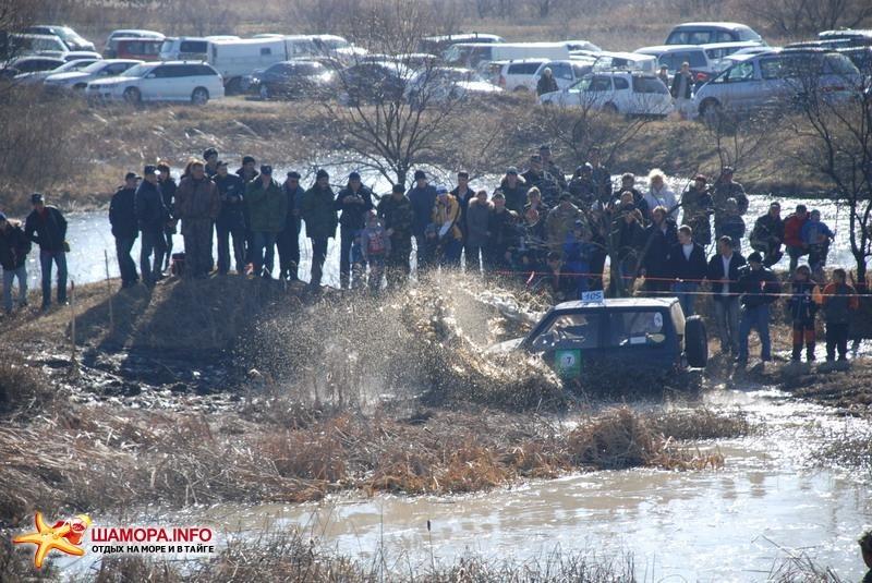 Фото 7169   «Покроffская битва 2007»