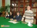 Презентация фотоальбома «Крепость Владивостокъ»