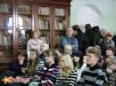 Презентация завершилась поездкой Владивостокского диггер-клуба с коррреспондентами ОТВ Прим на форт №3 Владивостокской крепости.