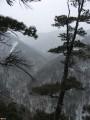 Зимняя Читинза