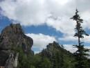 гора Камень-Брат
