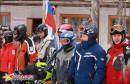ski-cross_002