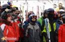 ski-cross_004