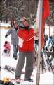 ski-cross_005