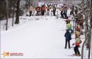 ski-cross_011