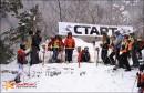 ski-cross_012