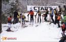 ski-cross_013