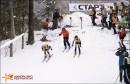 ski-cross_014