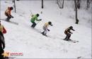 ski-cross_020
