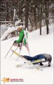 ski-cross_023