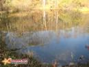 Водопады на Смольном ключе( 8 октября)