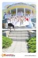 Мой парад Невест 2