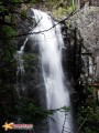 Еламовские водопады!