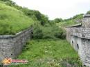 форт №2