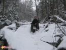 шкотовский водопад 2008