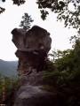 Мифические камни
