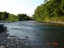 Горноводное, лето 2008