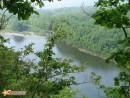 Киевские пейзажи