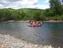 Путешествие по реке