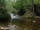Жемчужина Приморья — Еломовские водопады