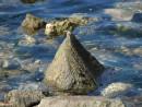 Пирамида (но не Хеопса)