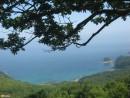 Красота Вдалеке островок томящегося сердца