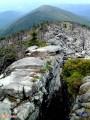 Гора Пидан -2 Входит в состав Ливадийского хребта, высота 1332 м. Название горы (с чжурчженьского) — «камни, насыпанные Богом». Кроме истинной природной красоты данное место известно повышенной аномальной активностью, что привлекает не только туристов.