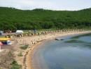палаточный комплекс «Заря»
