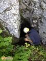 Пещера Гнездо