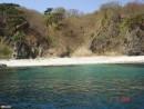 уединенный пляжик для любителей отдохнуть и позагорать в тишине вдали от суеты и других отдыхающим- организуем морскую доставку на пляж. Здесь Вы можете спокойно провести время, насладиться отдыхом и природой