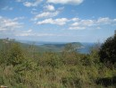 Северное Приморье - поездка на Малую Кему 1-5 октября 2007 г.