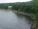 Лето-лето